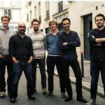 Startup de blockchain Stratumn arrecada 7 milhões de euros