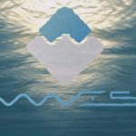 Waves entrou no Top 10 em capitalização de mercado