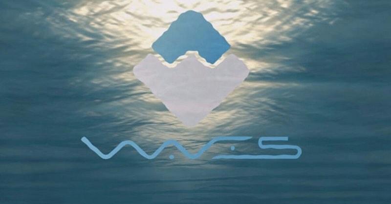 Em 5 de outubro, a plataforma Waves anunciou a introdução de uma nova tecnologia chamada New Generation (NG), que permite processar milhares de transações por minuto.