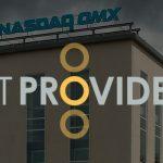 Empresa sueca XBT Provider anunciou uma parceria com a Xapo