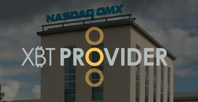 A empresa de investimento com sede em Estocolmo, XBT Provider, firmou um acordo de parceria com o operador de Bitcoin Xapo.
