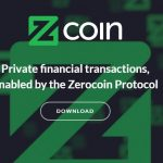 Zcoin anuncia uso do Merkle Tree Proof (MTP).