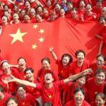 China declara guerra às criptomoedas e pirâmides financeiras