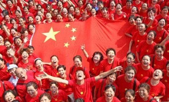 O Chefe do Departamento de Estudos Financeiros e Estatísticos do Banco Popular da China (PBoC) Sheng Song Chen está convencido de que os reguladores devem estabelecer padrões de divulgação para ofertas iniciais de moedas (ICO).