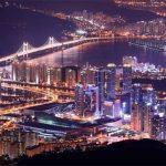 Coréia do Sul: explode escândalo de insider trading