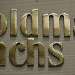Analistas da Goldman Sachs enviam carta a clientes sobre Bitcoin