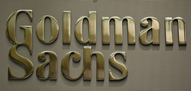 A Goldman Sachs não exclui o lançamento de uma nova opção de negociação destinada ao Bitcoin e outras moedas digitais. Como resultado, o banco americano pode se tornar o primeiro representante de Wall Street a entrar diretamente no mercado de criptomoedas