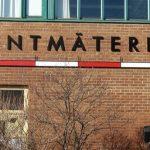 Órgão sueco de registro de terras, Lantmäteriet, planeja usar blockchain