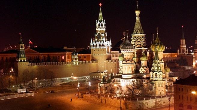 A mineração de criptomoedas na Rússia deve ser conduzida no âmbito da lei. Tokens e Ofertas Iniciais de Moedas (ICO) também serão permitidos no território do país. Isto foi relatado pela primeira vice-presidente do Banco Central da Rússia, Olga Skorobogatova