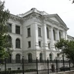 São Petersburgo: uma blockchain para validar produtos lacteos