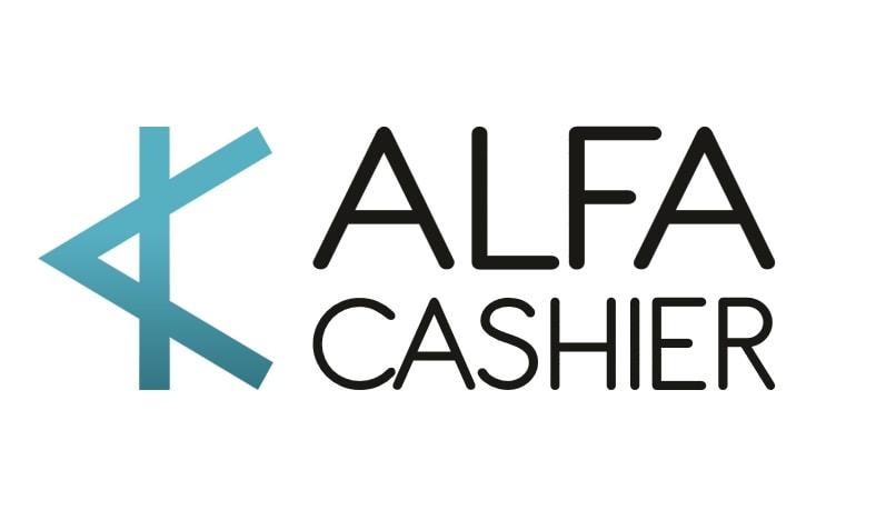 A corretora de criptomoedas ALFAcashier anunciou que que passará a aceitar a criptomoeda Ethereum Classic.