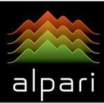 Grupo Alpari de forex adicionou negociações de Bitcoin