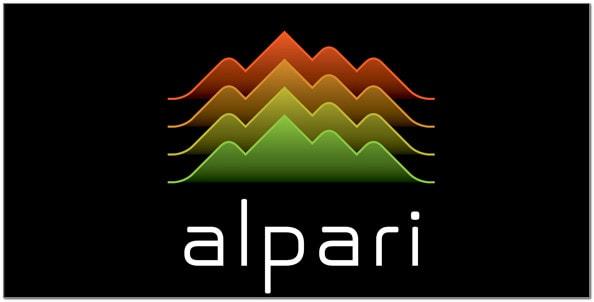 Um dos maiores corretores russos de Forex, a Alpari, ofereceu aos seus clientes contratos CFD para Bitcoins em pares comerciais BTC/USD e BTC/EUR.