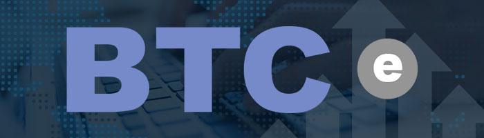 A BTC-e, publicou ontem um plano para voltar ao trabalho: lançou hoje novamente um site no domínio. Nz, que nunca foi confiscado pelo FBI.
