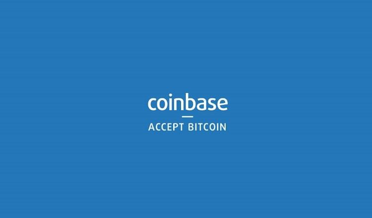 A Coinbase, principal empresa de Bitcoin, confirmou oficialmente planos para adicionar suporte ao protocolo Segregated Witness (SegWit).
