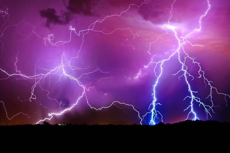 A Blockstream recentemente introduziu o aplicativo Nanotip Lightning, que é um banco de apostas virtual que permite que qualquer pessoa na rede do Bitcoin envie quantias atômicas para doações usando a Rede Lightning.