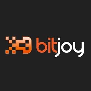 A plataforma do jogo BitJoy oferece diversos jogos móveis e de mesa, que você pode jogar no seu tempo livre e, em paralelo, ganha uma pequena moeda criptográfica.