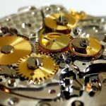 A rede Bitcoin registrou um aumento acentuado no hash