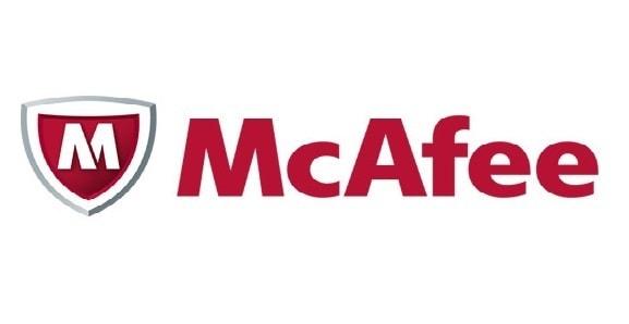 O famoso cripto-entusiasta e fundador da MGT Capital Investments, John McAfee, acredita firmemente que o Bitcoin foi, e continua sendo, o melhor investimento de longo prazo.