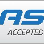 O preço do DASH atualizou seu máximo histórico