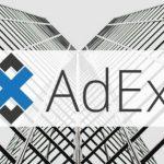 AdEx firma parceria memorável com Stremio
