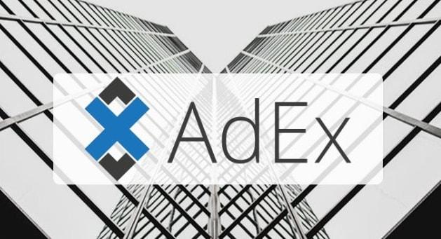 A rede de publicidade descentralizada AdEx lançou uma versão beta de sua plataforma, incluindo uma interface de usuário completa para anunciantes e proprietários de espaço publicitário, atualizações na mecânica da plataforma e contratos inteligentes, bem como uma série de inovações para maior escalabilidade e integração com outros sistemas.