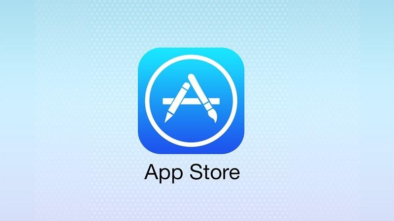 Após um apelo abrangente, a Apple reverteu formalmente sua decisão de agosto de 2016 que negava a entrada na App Store para aplicativos que integram o Dash, incluindo a carteira oficial do Dash.