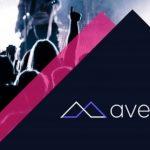 Aventus Systems reinicia processo de ICO