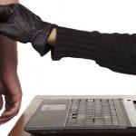 Phishing, a nova mania para roubar fundos de ICOs