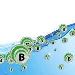 ICO da Bitquence arrecada mais de US$ 3 milhões
