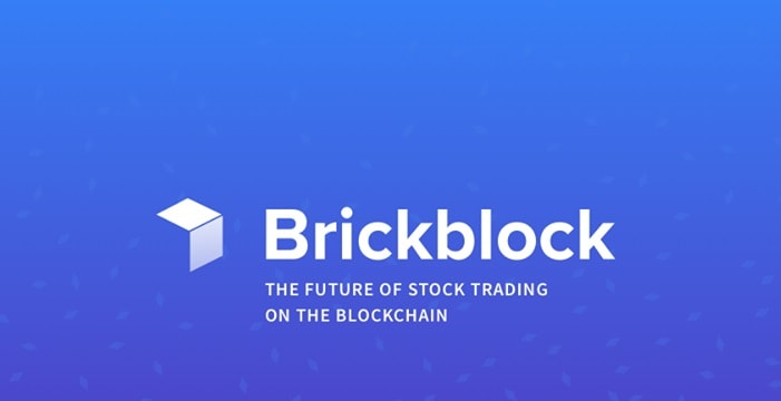 brickblock token bbt crowdsale