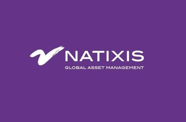 O banco de investimento francês Natixis anunciou a venda bem sucedida de ações aos investidores através de uma plataforma baseada em blockchain especialmente criada para esse fim.