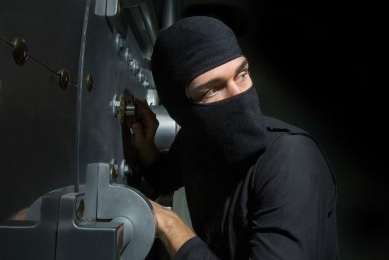 Nos EUA, casos de roubo de números de telefone ligados a carteiras de Bitcoins estão cada vez mais frequentes.
