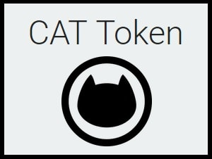 cat token bitclave