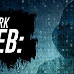 Mercado da DarkNet, AlphaBay está indisponível por mais de um dia