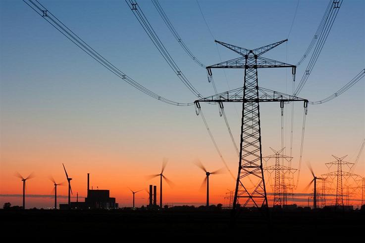 A empresa China State Power Grid e a China Southern Power Grid, registraram um roubo de eletricidade na cidade de Fengshun, província de Guangdong. De acordo com o site Bitcoin.com, cabos de alta voltagem estavam ilegalmente conectados ao sótão de uma das casas, onde ficava a fazenda de mineração.