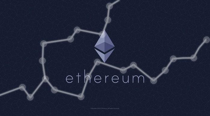 ethereum preço eth dolar real bitcoin usd btc brl
