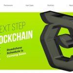 O Grupo BitFury revelou blockchain corporativa Exonum