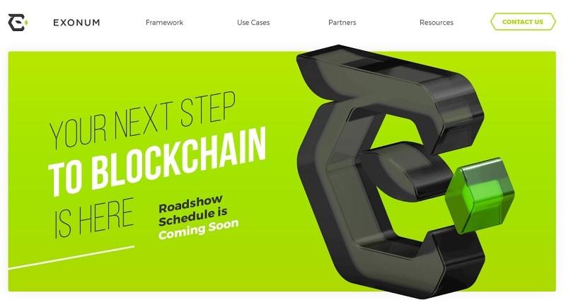 Provedor de infraestrutura de blockchain BitFury Group apresentou sua primeira blockchain de código aberto, chamada Exonum.