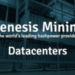 A Genesis Mining foi hackeada