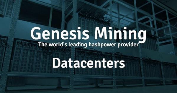 O popular serviço de mineração em nuvens, Genesis Mining, relatou o roubo de fundos das contas da empresa como resultado de um ataque de hackers.