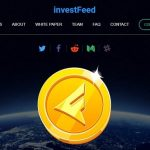 Conheça a investFeed, uma plataforma de mercado completa