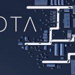 SatoshiPay vai desistir do Bitcoin em favor da IOTA