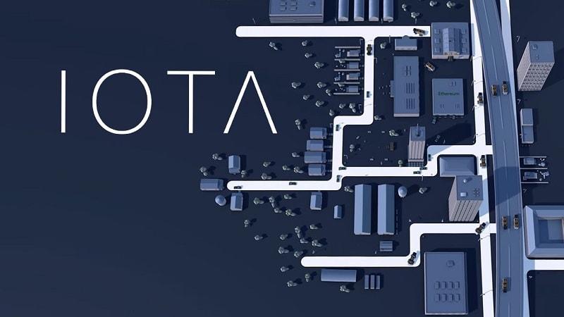 O preço da moeda digital IOTA caiu no contexto de informações sobre a vulnerabilidade em sua função de hash criptográfico, encontrada pelos pesquisadores da MIT Media Lab Digital Currency Initiative (DCI).