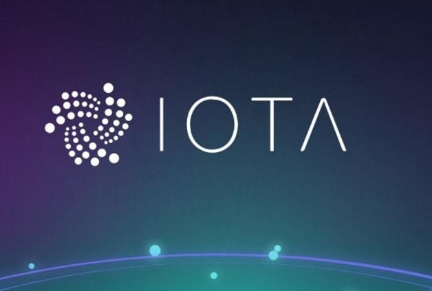 Detentores de IOTA relataram que intrusos desconhecidos roubaram de suas carteiras mais de US$4 milhões em criptomoeda.