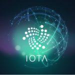 IOTA, uma nova forma de tecnologia de blockchain
