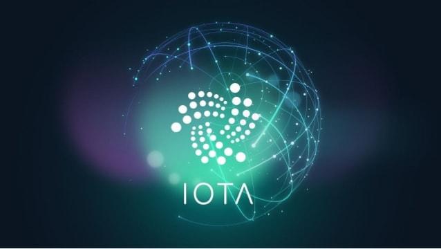 """Um novo recorde no crescente mercado de """"criptografia"""" e mercado de blockchains foi estabelecida na semana passada, quando o valor total negociado dos tokens digitais emitidos pela IOTA Foundation na Alemanha, e negociados na corretora de criptomoedas Bitfinex, superaram US$ 1,5 bilhão."""