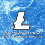 A capitalização do Litecoin (LTC) é mesmo inesperada?