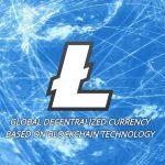 Criador do Litecoin anuncia venda de todas as suas moedas e pede que Satoshi Nakamoto siga seu exemplo