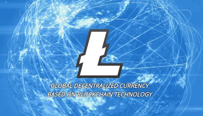 O criador do Litecoin, Charlie Lee, disse que vendeu todas as suas moedas porque não queria ser acusado de influenciar pessoalmente as flutuações de preços.